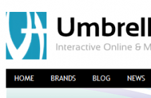 Umbrella Interactive Ltd