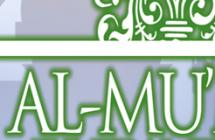 Al Mumin