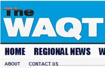 The Waqt
