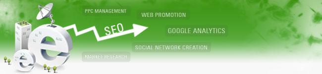 web-promotion-services