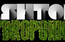 Ashton Hydroponics logo
