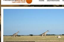 Naturally Africa