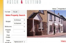 Prestige Sales Lettings